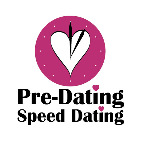 PRE-DATING SPEED DATING AT PLAYGROUND BAR AND LOUNGE