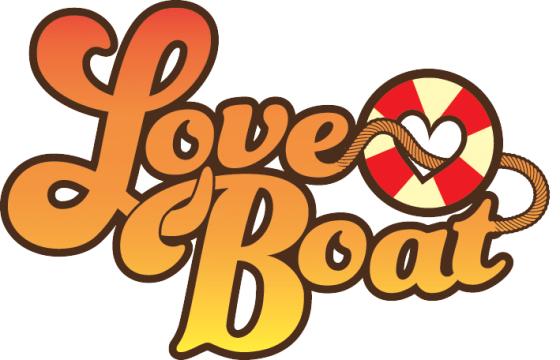 Love Boat LIVE