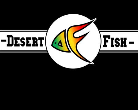 Desert Fish Live
