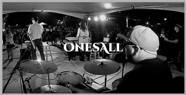 OnesAll Live