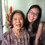 It is time to engage your grandparents. Here's how.