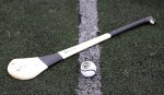 Hurling Sticks For Sale Reynolds Hurleys Composite Synthetic grass