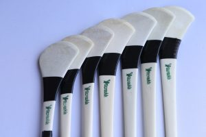 Hurling Sticks For Sale Reynolds Hurleys Composite Synthetic