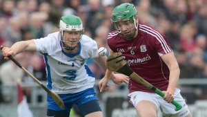 galway waterford all ireland 2017 los angeles