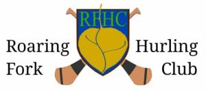 Roaring Fork Hurling Club Aspen Colorado Hurling Club