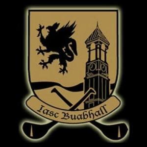 Purdue University Hurling Club