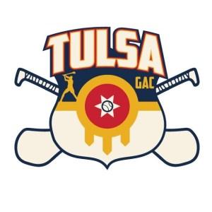 Tulsa GAC Oklahoma Play Hurling
