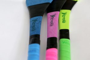 Reynolds Composite Colour Luminescent Hurley2