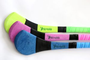 Reynolds Composite Colour Luminescent Hurley4