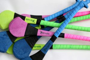 Reynolds Composite Colour Luminescent Hurley7