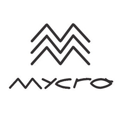 mycro helmets logo