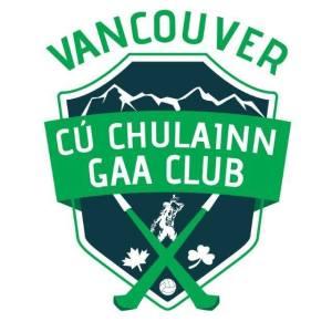 Vancouver Hurling Cú Chulainn GAA Club BC Canada