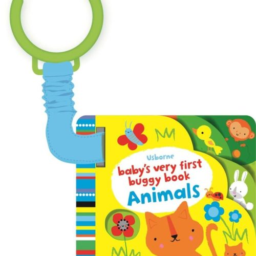 usborne-buggy-book-animals