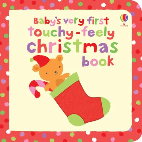 usborne-touchy-feely-christmas-book