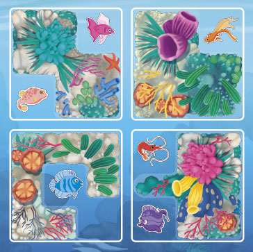 Coral_Reef_Magnetic_SmartGames_SGT221
