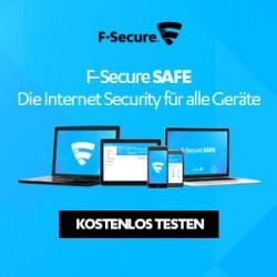SAFE_300x300
