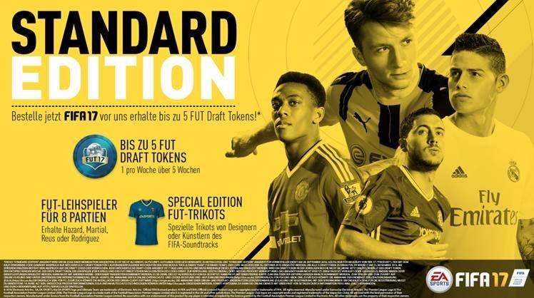 FIFA_17_Standard_Edition_Bonus_DE