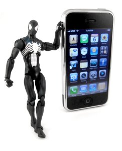 spidey_iphone