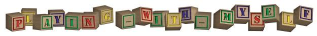 PWM_logo
