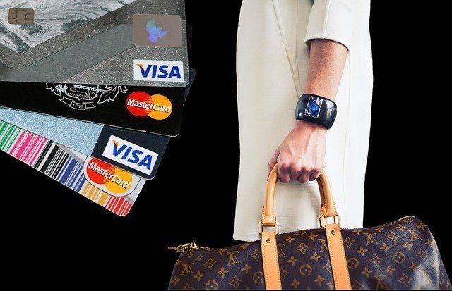 國外最新現金回饋金最強 10大信用卡
