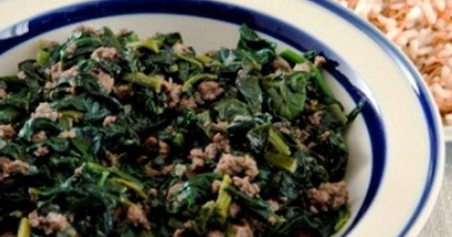 【埃及素食】如何在埃及找出真全素的有機食物! 吃素食不在難處理!埃及素食餐在哪裡?
