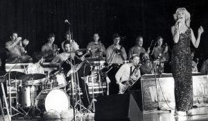 warren-daly-big-band-cropped