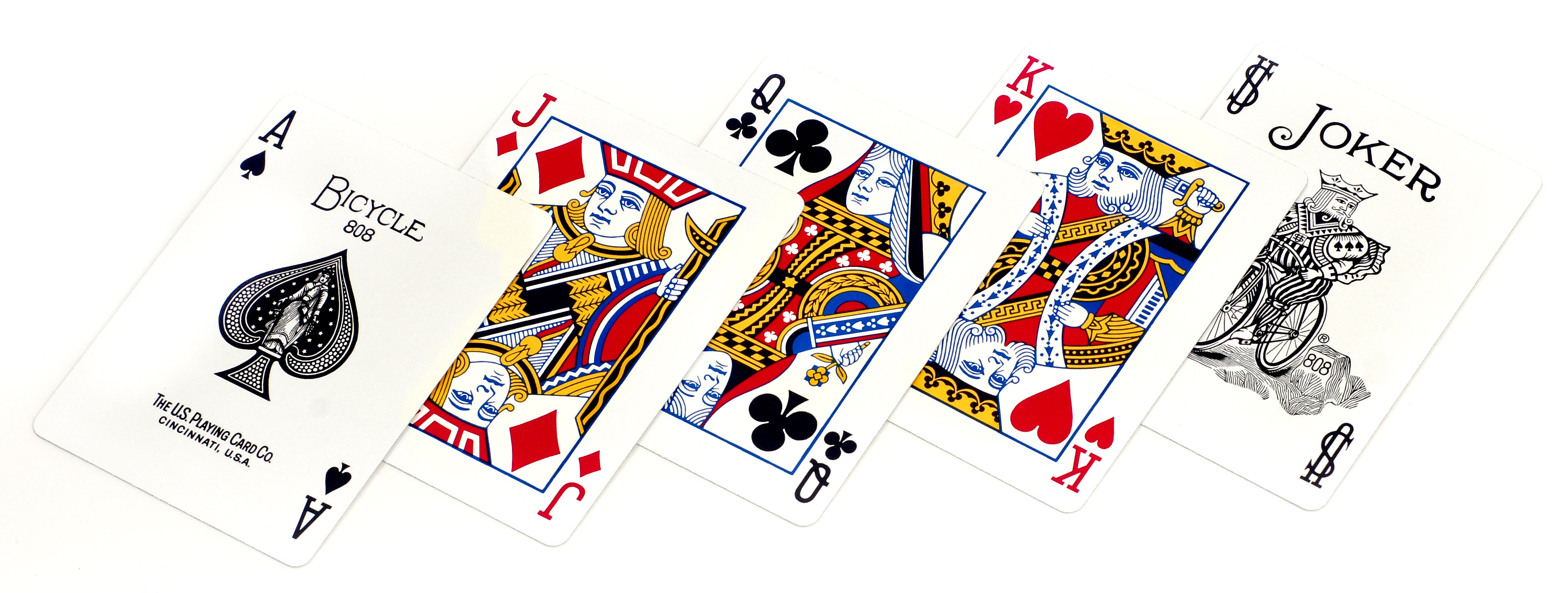 play games lateral gambling card