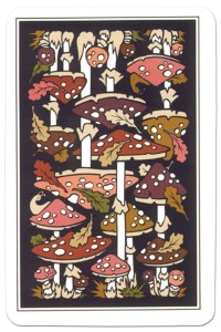 """Back dark power Russian fairy tale cards<span class=""""rmp-archive-results""""><i class=""""star-highlight fa fa-star fa-fw""""></i><i class=""""star-highlight fa fa-star fa-fw""""></i><i class=""""fa fa-star fa-fw""""></i><i class=""""fa fa-star fa-fw""""></i><i class=""""fa fa-star fa-fw""""></i> <span>2 (1)</span></span>"""