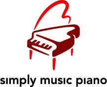 Simply Music Piano