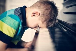 piano lessons Corona