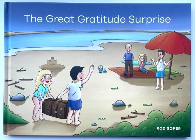 Great-Gratitude-Surprise-2