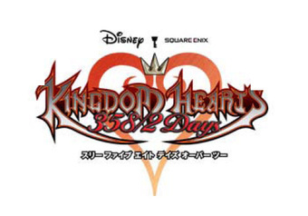 custom_1229897439564_kingdom-hearts-3582days-logo