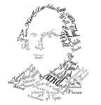 Shakespeare word challenge