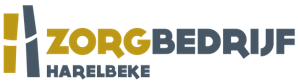Zorgbedrijf Harelbeke