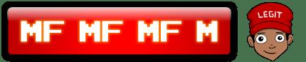 3-4mf