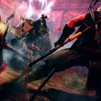 Nioh Review: A Samurai Odyssey