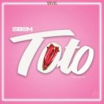 Edem - Toto Instrumental