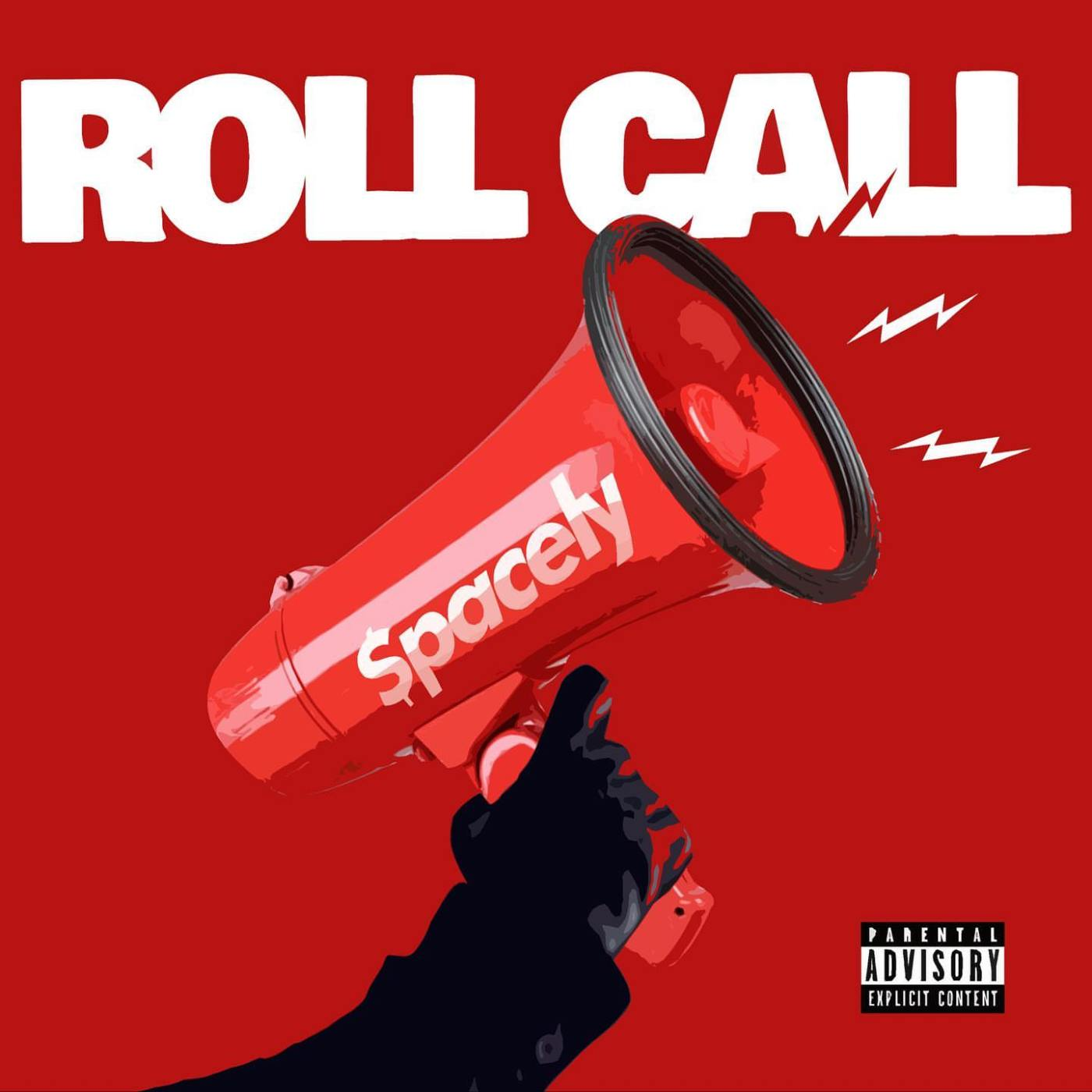 $pacely - Roll Call