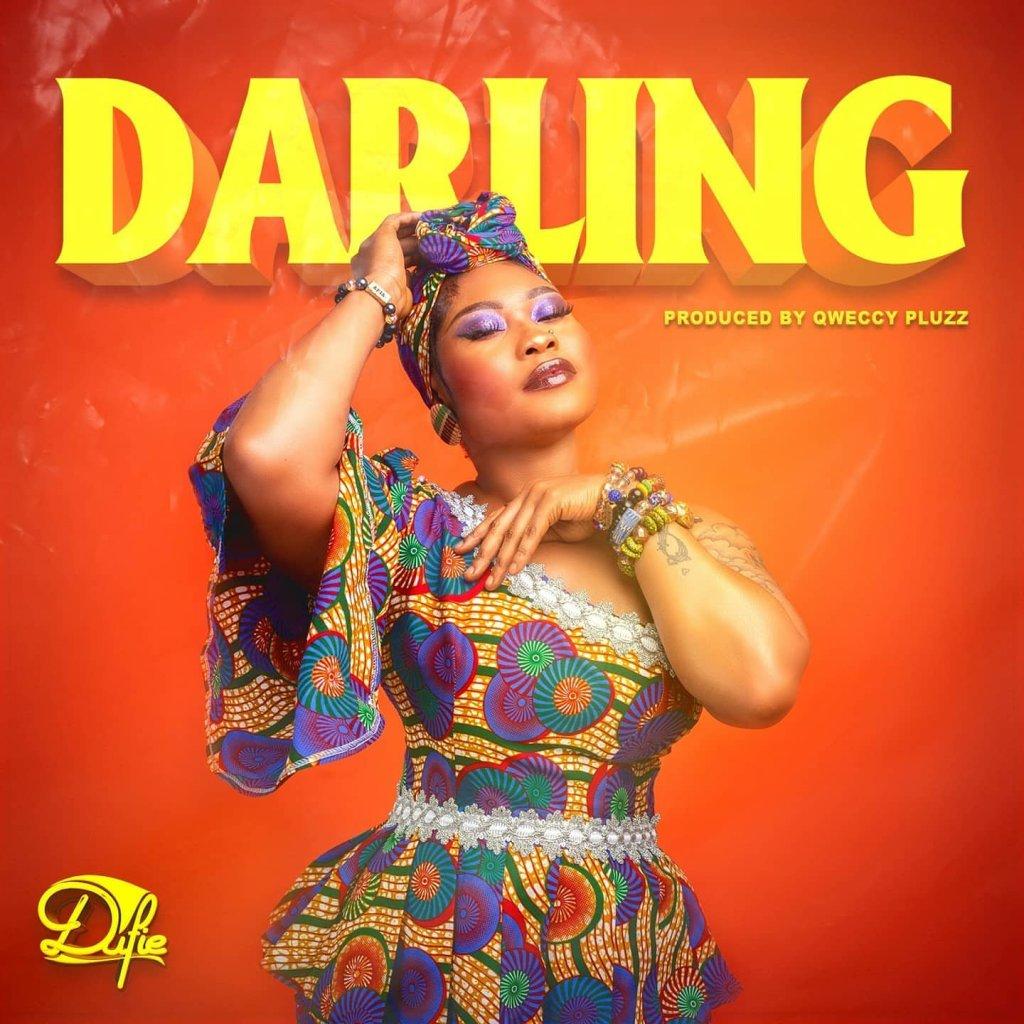 Dufie - Darling