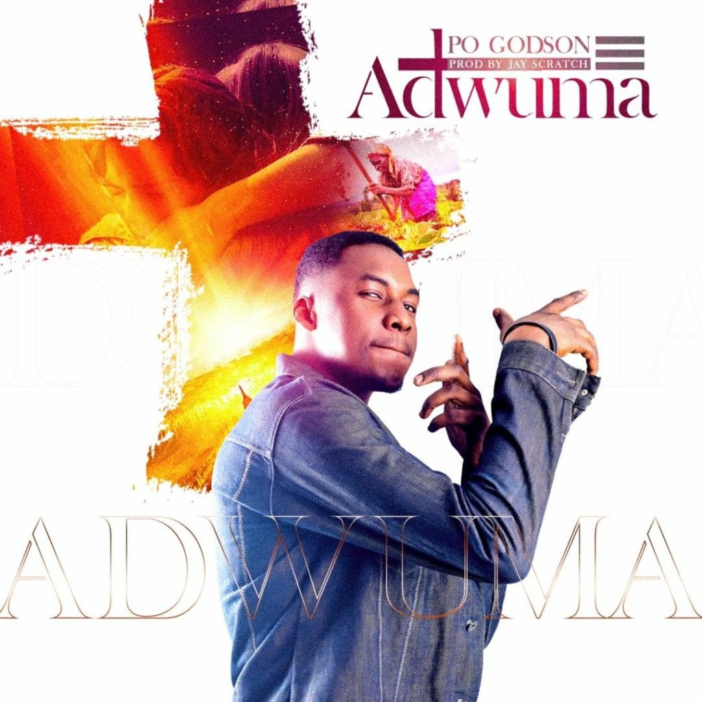 P.O Godson – Adwuma