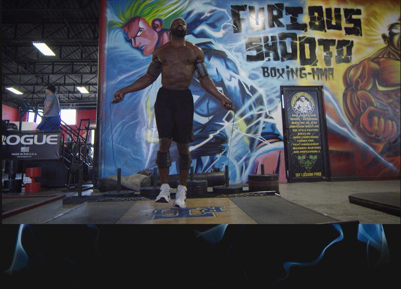 muscle-endurance