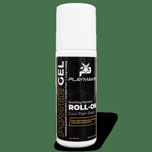 Roll-On-Transparent-Hero-Image-
