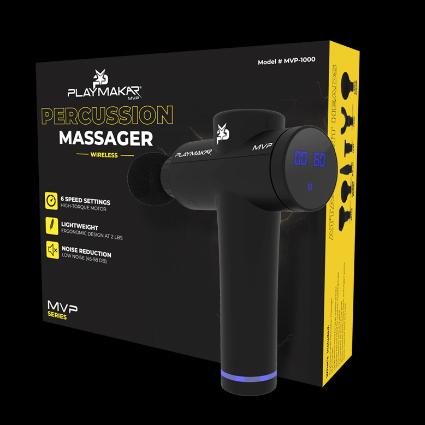 massager-hero-image