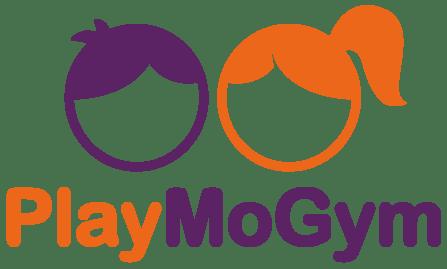 PlayMoGym