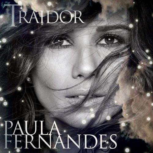 Paula Fernandes – Traidor
