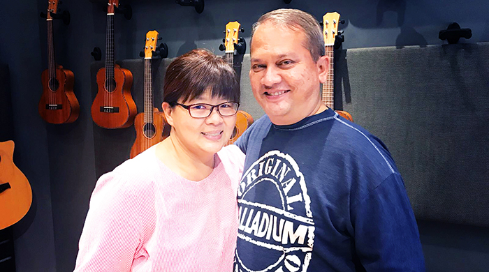 Cindy & John.jpg
