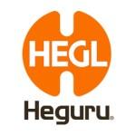 Logo of Heguru