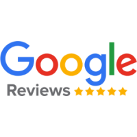 toppng.com-oogle-review-logo-png-google-reviews-transparent-993x400 (1)