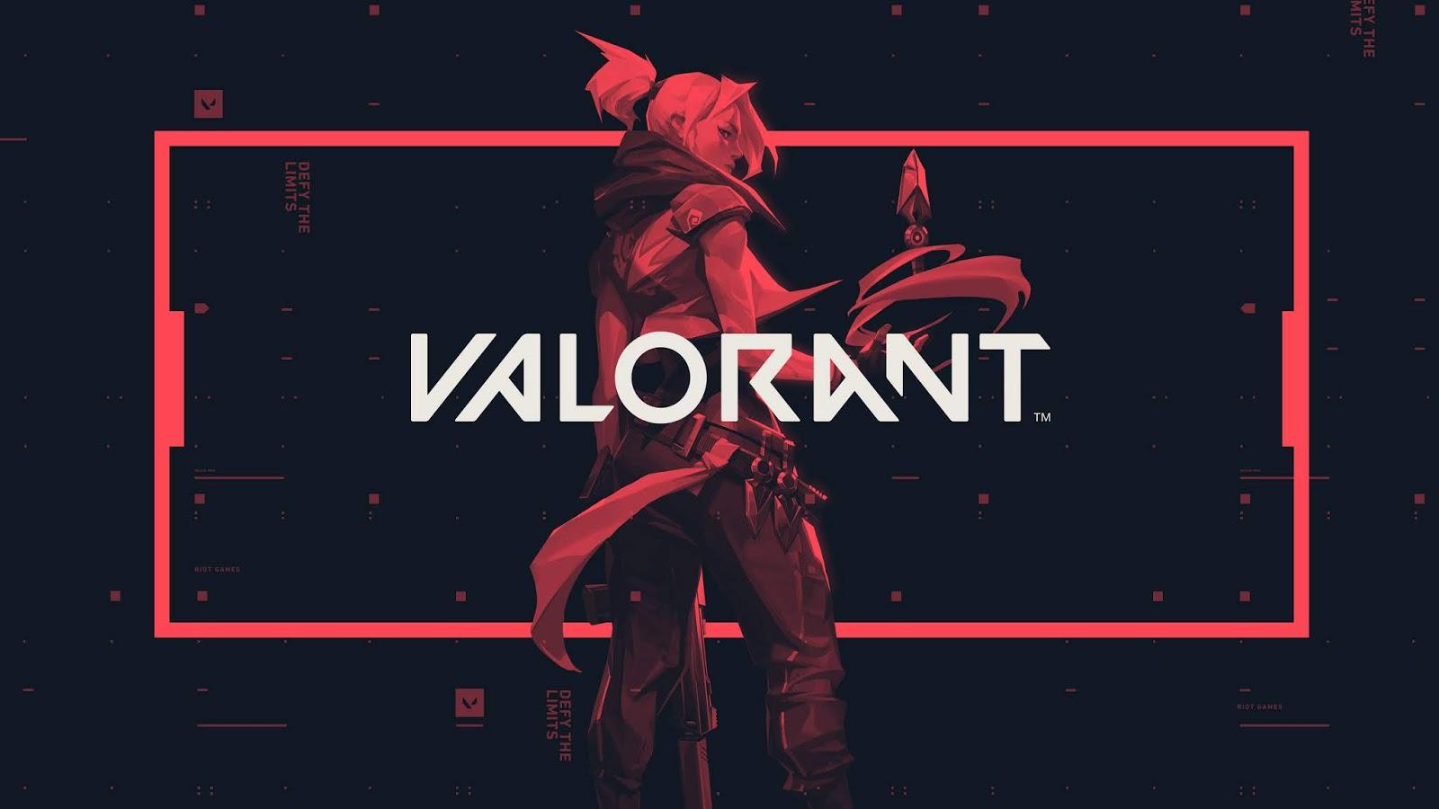 https://i2.wp.com/playnecl.com/wp-content/uploads/2021/06/Valorant_Cover_01.jpg?fit=1600%2C900&ssl=1