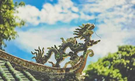Good Dragon Books for Children.  dragon themed books.